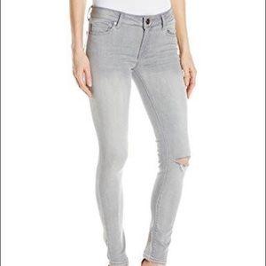 DL1961 super soft Emma-Power-Legging-Jeans-Pixie
